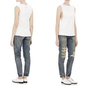 Simon Miller Roy jeans size 28